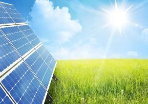 tles-pv photovoltaic systems in Romania - pv systems